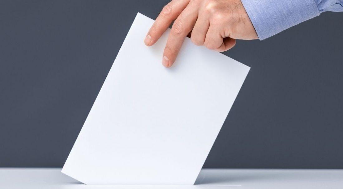 Elecciones 2021 funcionarios de casilla abstencionismo campañas