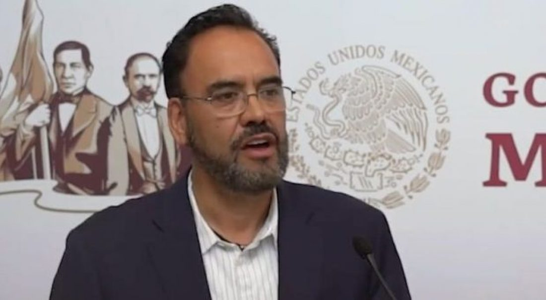 Juan Carlos Loera