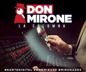 Don Mirone