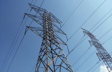 Superapagón del lunes puso sobre la mesa la discusión de la estrategia energética de Morena
