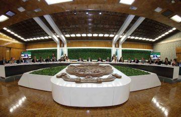 En la sesión de Cabildo 104, se pedirá armonizar la Ley de Participación Ciudadana