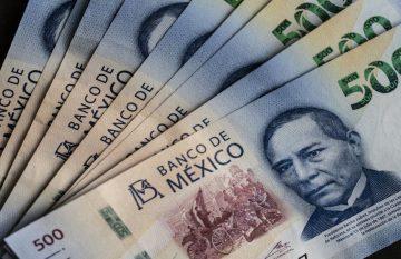 Boquete de mil millones de pesos pone en apuros al Gobierno de Corral