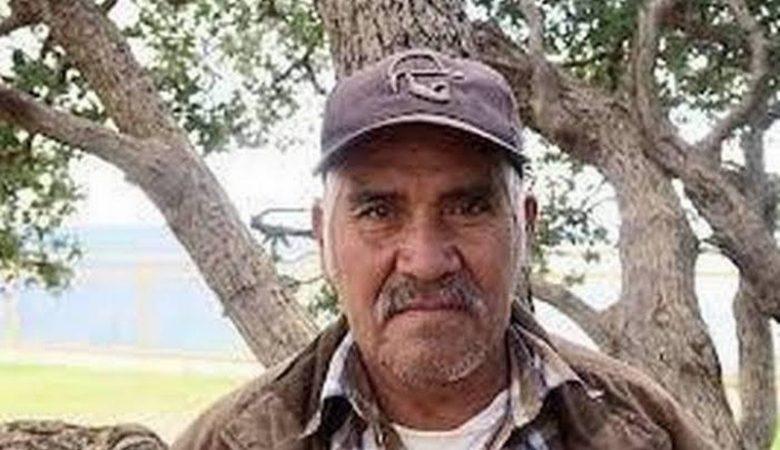 Julián Carrillo, activista rarámuri asesinado