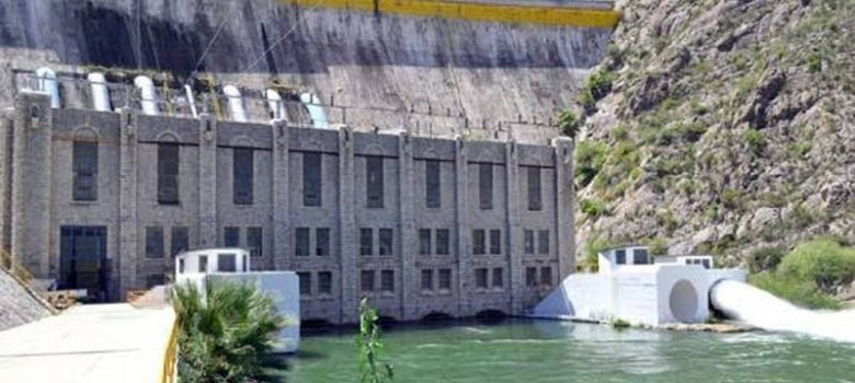 Tamaulipas quiere que la Conagua trasvase agua de Chihuahua para aliviar su sequía