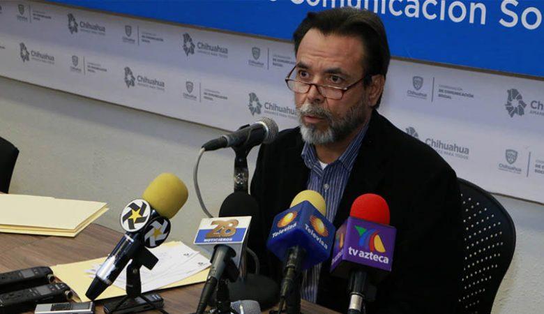 Antonio Pinedo