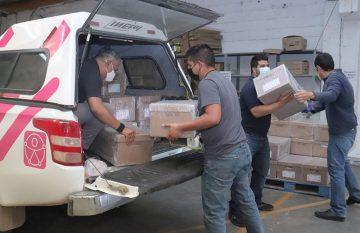 Podrán votar en las elecciones 2.8 millones de chihuahuenses