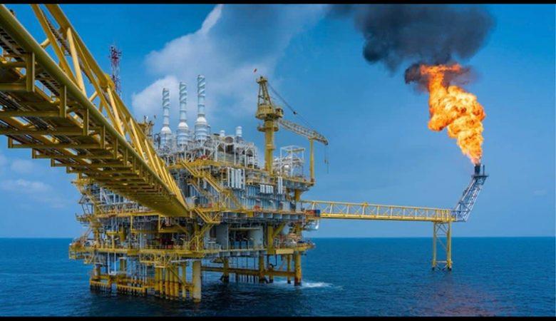 Ley de Hidrocarburos