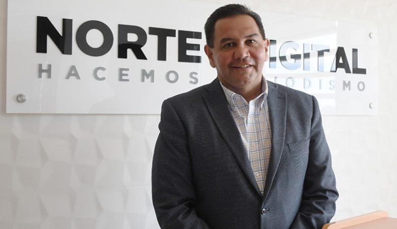Cruz Pérez Cuéllar iniciará gobierno