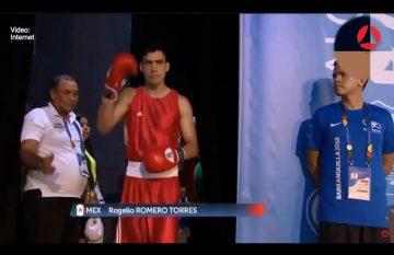Rogelio Romero