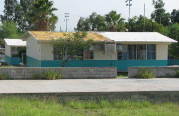 escuela; primaria