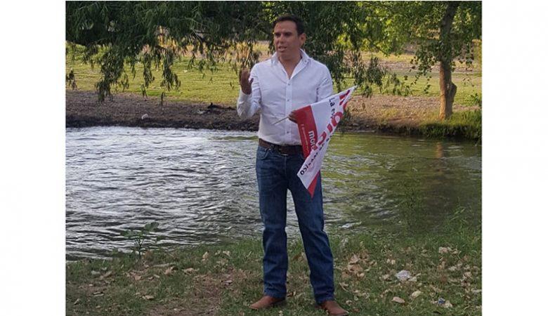 homicidio; Paulino Rodríguez Palacios