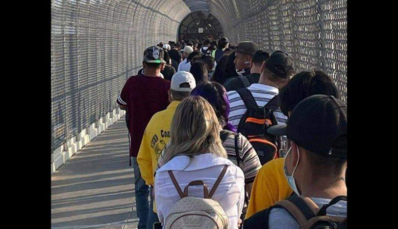 Estudiantes puentes internacionales