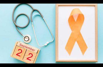 México tiene mayor nivel de cánceres hematológicos