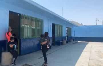 Escuela Heróica Veracruz