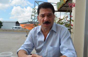 PAN; Gerardo Priego
